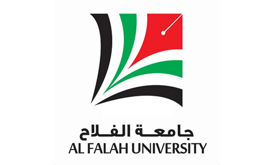 Cooperation Agreement between Al Falah University and Dubai Municipality